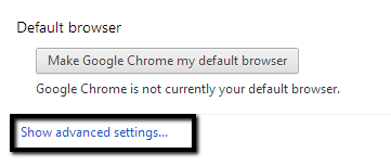 show_advanced_settings_Google.png