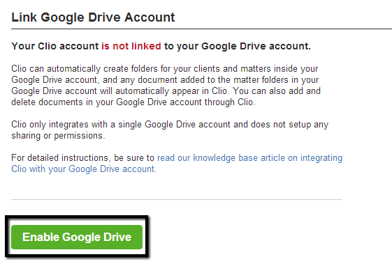 Enable_Google_Drive.png