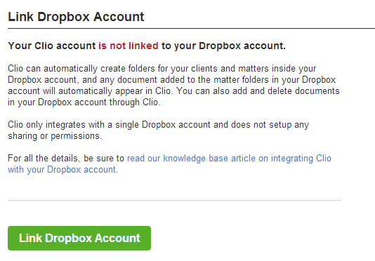 Link_Dropbox_ACCOUNT.png