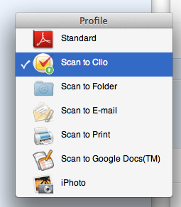clio-uploader-mac-profile.png