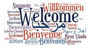 5484651-535312-welcome-word-in-different-languages-300x163.jpg