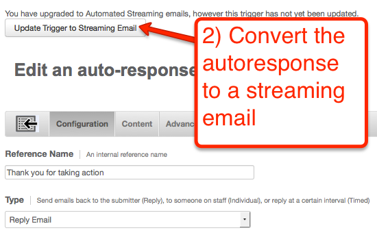 convert_to_streaming_email.png