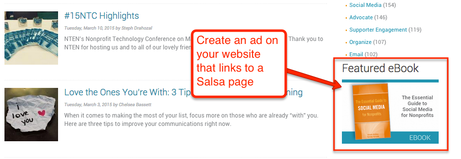 ad_to_salsa_page.png