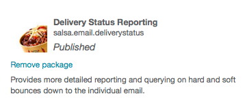 Delivery_Status_Reporting.png