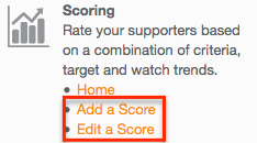 Add_or_Edit_Score.png