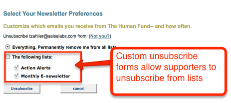 unsubscribe_from_lists.png