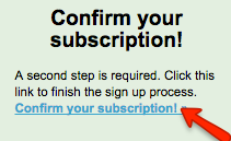 confirm_subscription.png