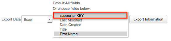 supporter_key.png