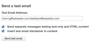 send_test_email.png