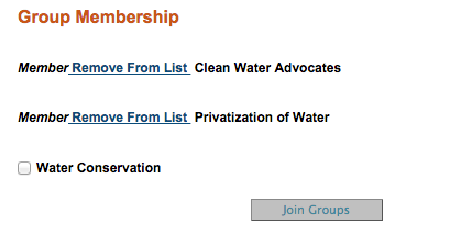 manage_group_membership.png