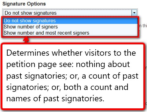signature_options.jpg