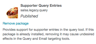 Supporter_Query_Entries.png