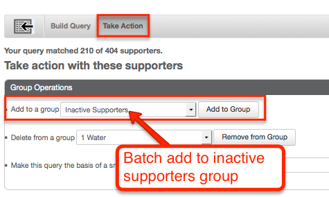 batch_add_to_inactive_supporters_group.png