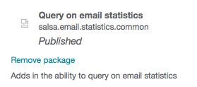 Query_on_email_statistics.png