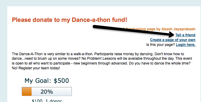 personal_fundraising_page_tell_a_friend.png