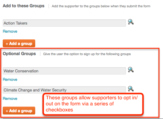 optional_groups.png