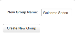 Create_a_new_group.png