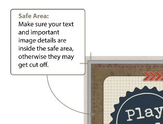 Safe_Area_tip.png