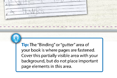 gutter_area_tip_PAGE.png