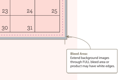 Bleed_Area_tip.png