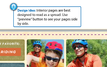 preview-spread_tip_PAGE.png