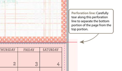 Perforation_Lines_tip_2.png