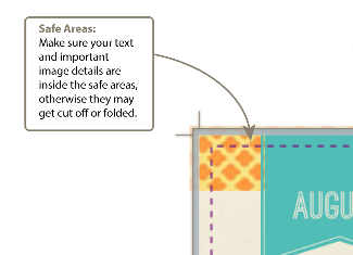 safe_area_tip_PAGE.png
