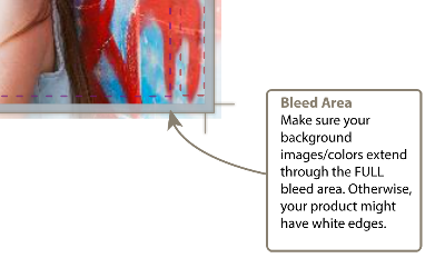 bleed_area_tip_PAGE.png