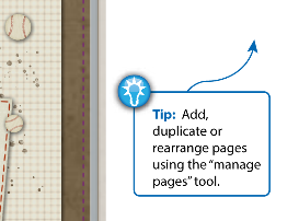 Manage_Pages_tip.png