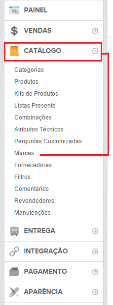 marcas.png