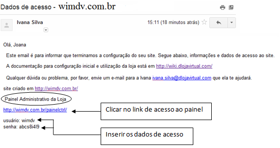 emailentregaloja.png