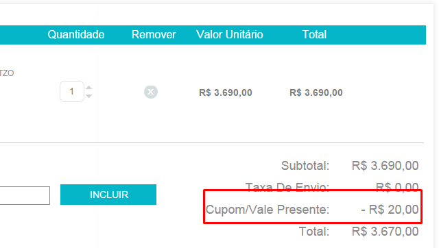 vale_presente.png