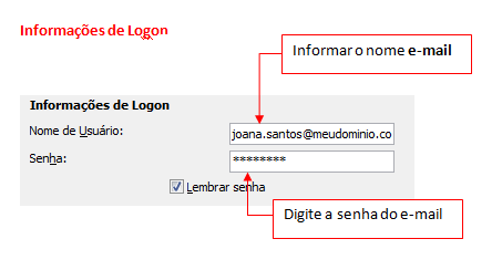 inf_logon.png