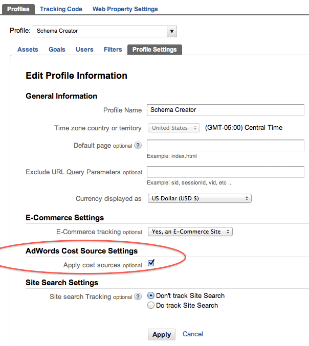 AdWords_Cost_Source_Settings.png