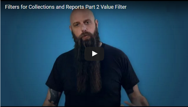 Filters_for_Collections_and_Reports_-_Part_2.png