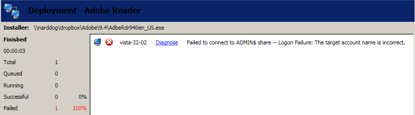 admin-share-pdq-error.png