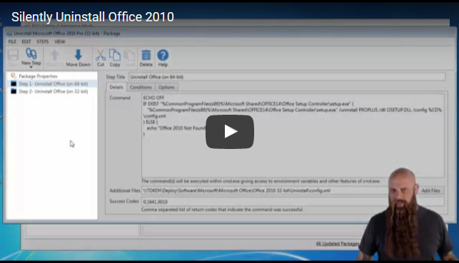 Uninstall_Office_2010__verified_with_Inventory_Collections.png