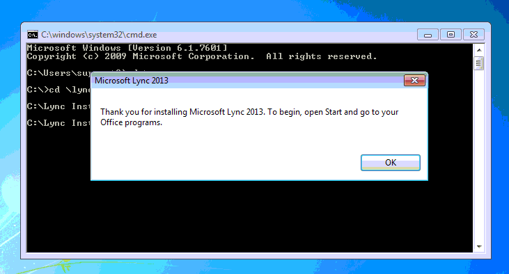 lync-successful-install-notice.png