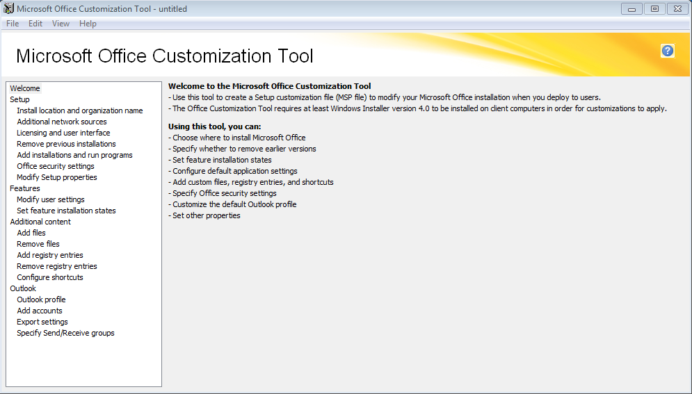 Microsoft_Office_Customization_Tool.png