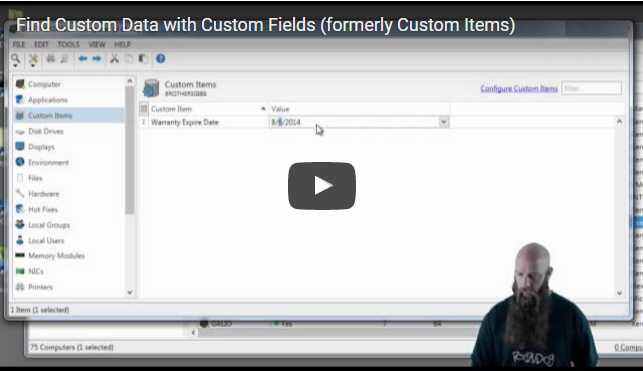 Find_Custom_Data_with_Custom_Fields__Pro_or_Enterprise_mode_.png