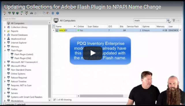Updating_Collections_for_Adobe_Flash_Plugin_to_NPAPI_Name_Change.png