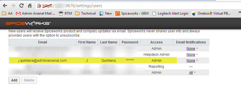 spiceworks_user_accounts.png