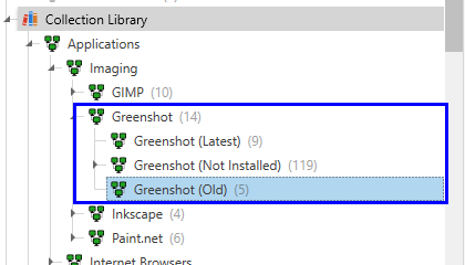 Greenshot_Collection_Library.png