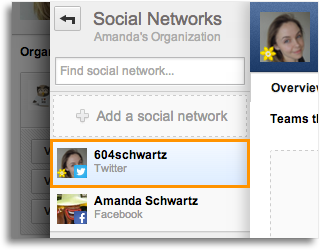 add_social_network_in_org_320.png