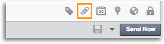 paper_clip_icon_320.png