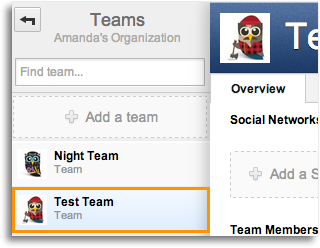 select_team_320.png