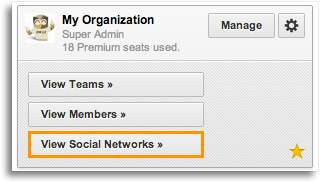 org_view_social_networks_320.png