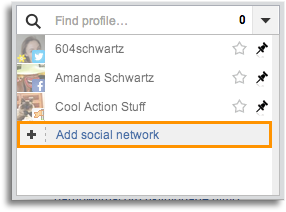 social_profile_picker_add_network_286x212.png