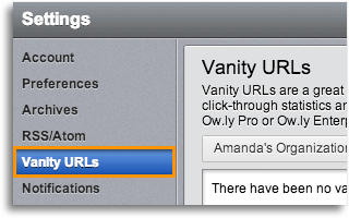 settings_vanity_urls_320.png