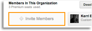 organization_invite_members_320.png